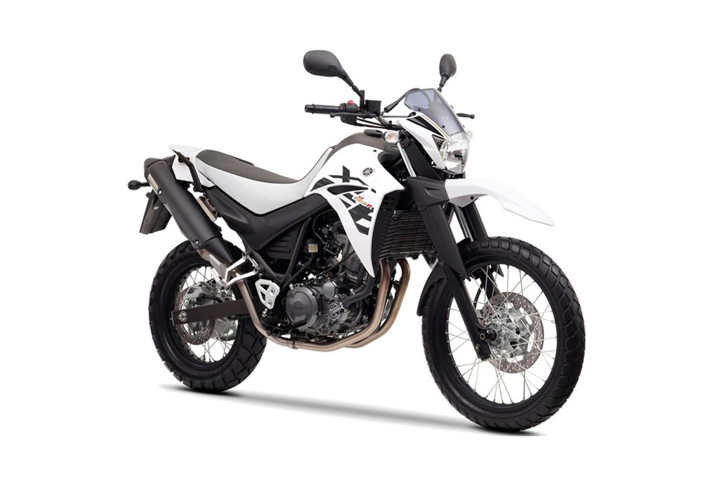 10 Adventure Motorcycles You Can T Buy In The Usa Page 7