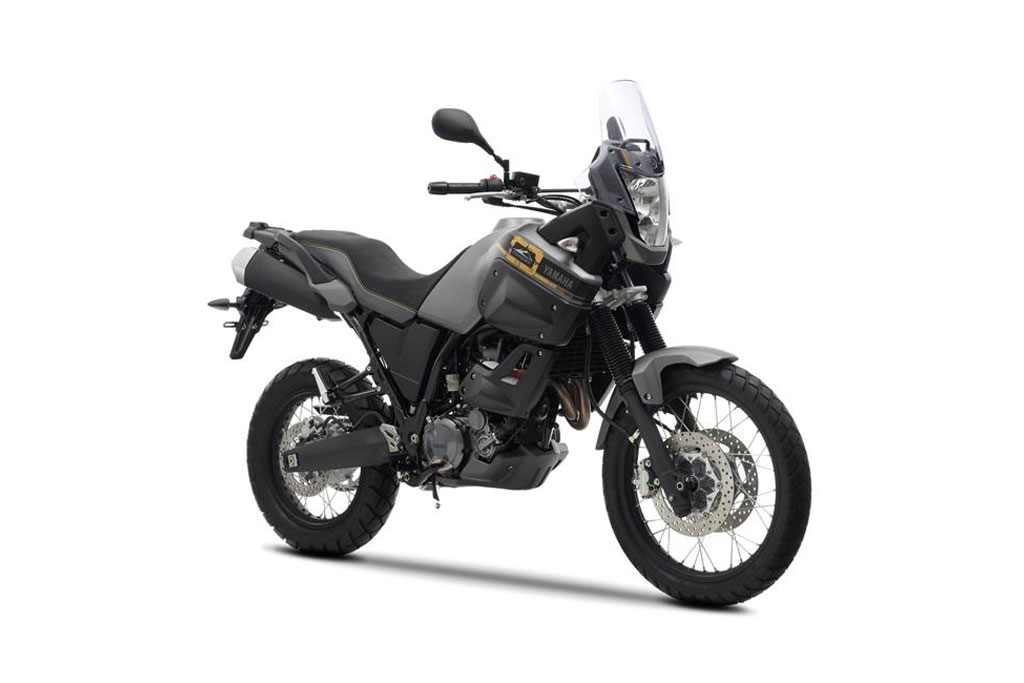 10 Adventure Motorcycles You Can U0026 39 T Buy In The Usa