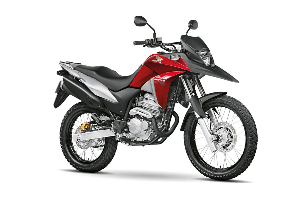10 Adventure Motorcycles You Can T Buy In The Usa Page 4