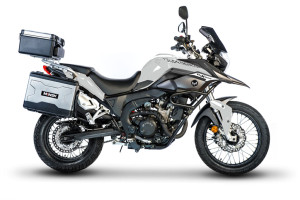 M1nsk TRX 300i Not coming to the USA