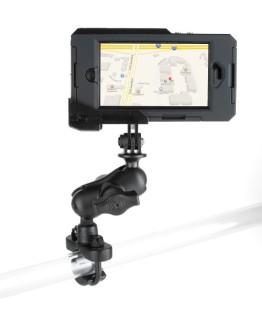 Hitcase Pro GPS Mount