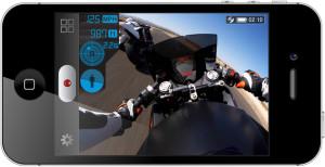 Hitcase Vidometer App