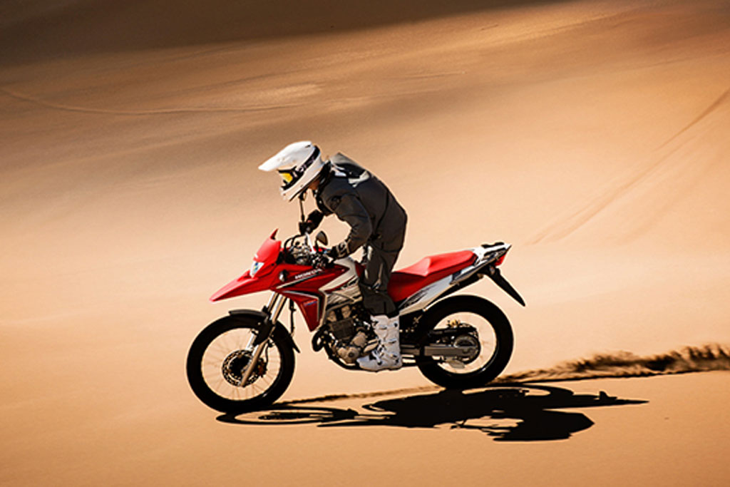 adventure motorcycles   buy   usa adv pulse