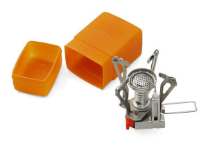 Etekcity Portable Backpacking Stove