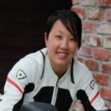 Motorcycle gear expert Joanne Donn gives her top picks for budget adventure motorcycle gear.