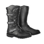 Alpinestars Scout Waterproof Adventure Boots