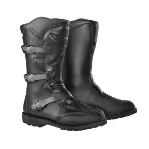 Alpinestars Scout Waterproof Adventure Boots