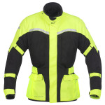 Capetown air drystar adventure jacket