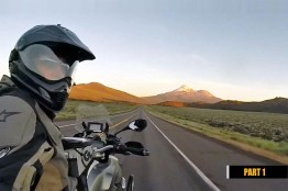 Tips from Jim Downs to Improve your Moto Videos