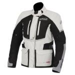 Alpinestars Stella Andes Drystar Dual Sport Jacket