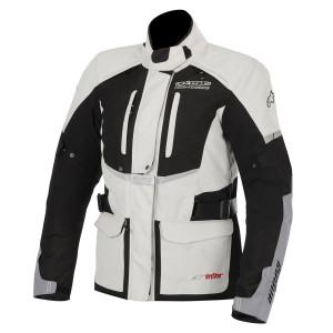 Alpinestars Stella Andes Drystar Adventure Jacket