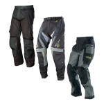 Klim Adventure and Dual Sport Pants