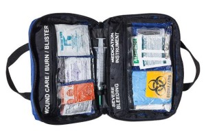 Day Tripper First Aid Kit from Adventure Medical Kits
