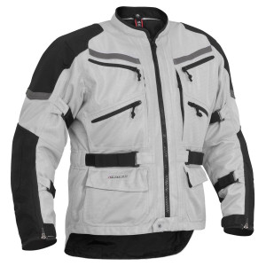 firstgear adventure mesh jacket adventure gear