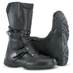 Firstgear Kathmandu Adventure Style Waterproof Boots