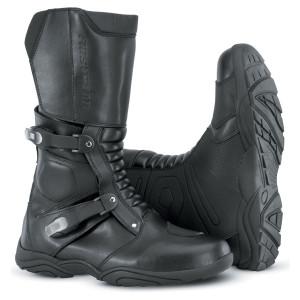 Firstgear Kathmandu Waterproof Adventure Boots