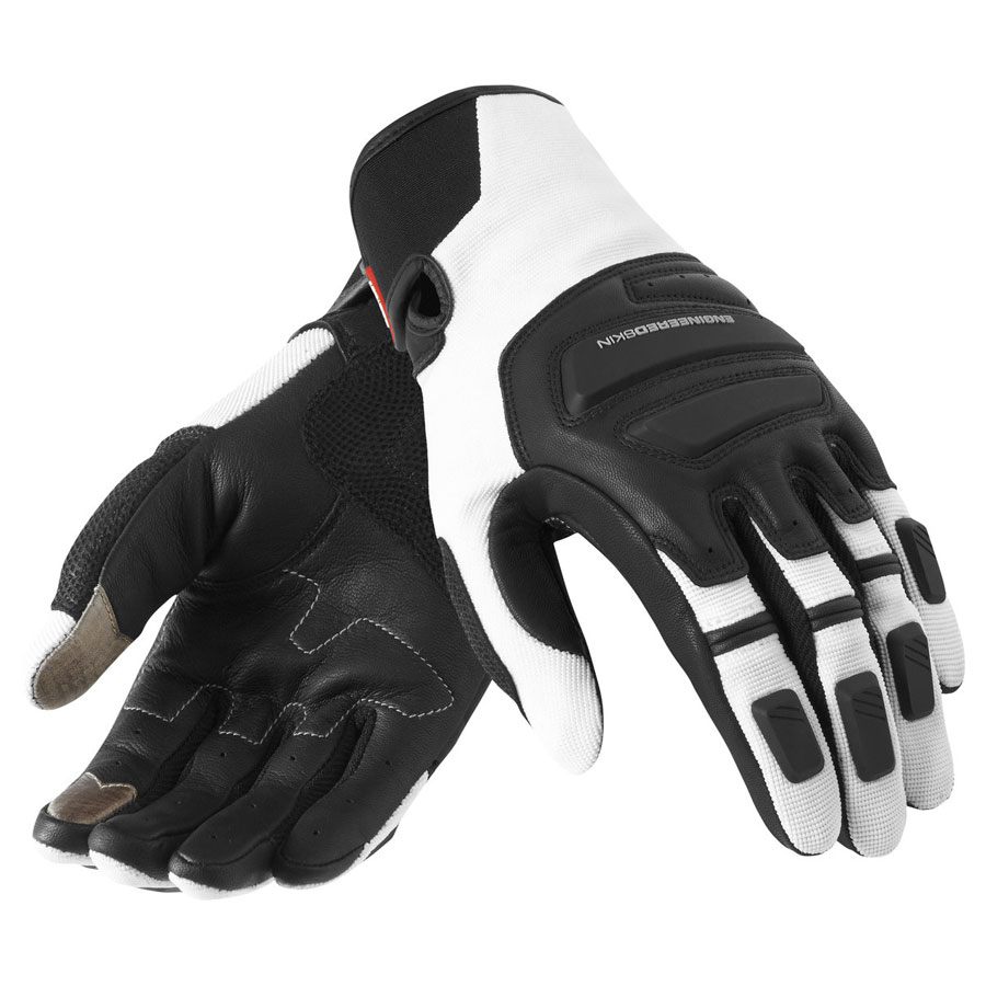 Motorcycle gloves san francisco - Rev It Neutron Summer Gloves