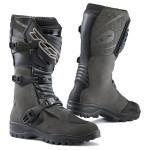 TCX Track EVO Adventure Boots