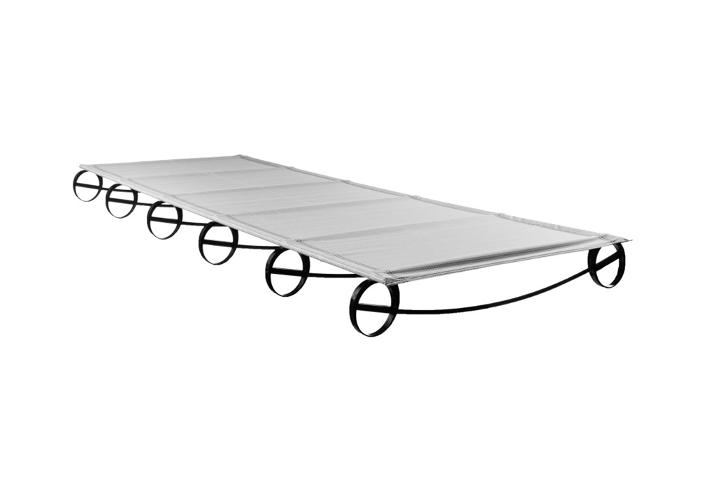 Therm-a-rest LuxuryLight Ultralight Camping Cot