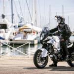 KTM Super Adventure Monaco