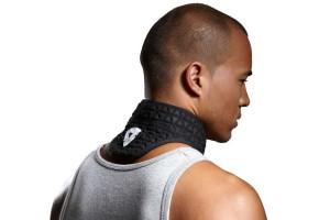 REV'IT! Cooling Neck Collar