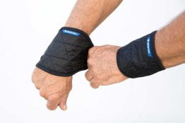 REV'IT! Cooling Wristbands - personal cooling product