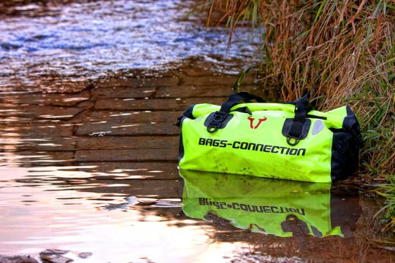 SW-Motech Bags-Connection Dry Bag