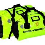 SW-Motech Bags-Connection duffel