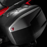 29-MULTISTRADA-1200S-TOURING-PACK