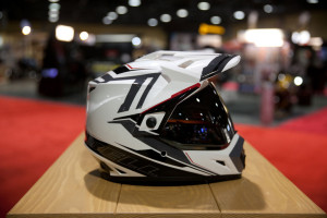 Bell MX-9 Adventure Helmet