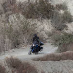 First Ride Csc Motorcycles Cyclone Rx 3 Review Adv Pulse