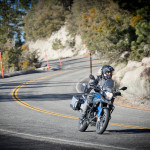Testing-the-CSC Cyclone RX-3 250cc Adventure Bike