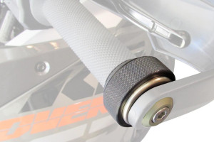 bdcw throttle control cruise control for ktm motorcycles