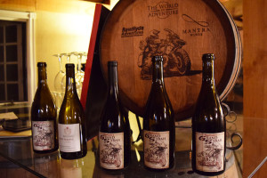 GS-stands-for-Grand-Syrah