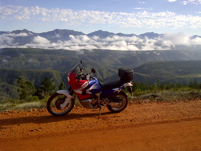 Plett Adventure Bike Week 2015