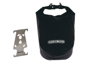 Large Ortlieb additional bag