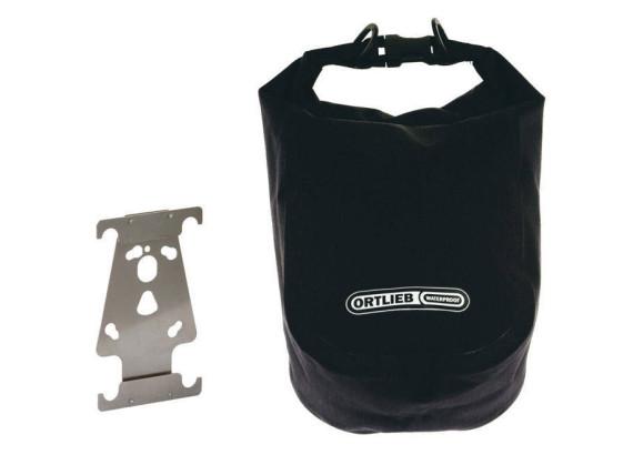 Large Ortlieb additional bag