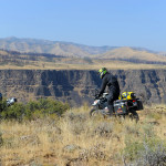 Canyon IDBDR Idaho Backcountry Discovery Route
