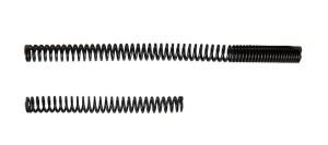 klr 650 progressive springs comparison