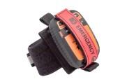 giant loop tracker packer spot holder