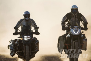 R1200GS KTM 1190 Adventure ownership cost