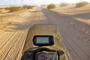 iPhone 5 rugged case protects against dust