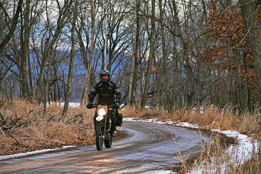 Image result for spring motorcycle rides