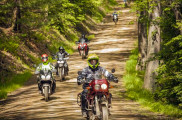 altrider conserve the ride 2015