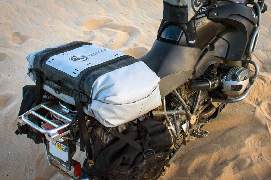 Waterproof Duffle Bags >> Giant Loop Moto - Adventure Proof Packing Systems & Gear ...
