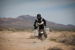 zega mundo motorcycle panniers