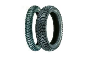 Mefo Explorer Dual Sport Tires