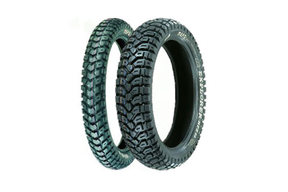 All Terrain Tires >> 50/50 Dual Sport Tire Buying Guide