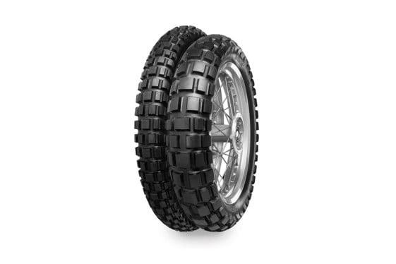 continental TKC80 50/50 dual sport tire