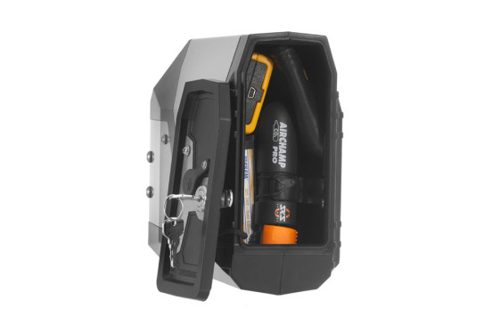 Touratech Toolbox for BMW R1200GS
